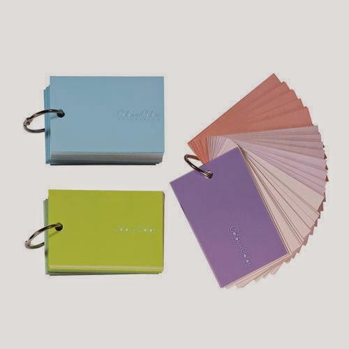 hinh-anh-cach-tu-lam-flashcard-tieng-trung-don-gian-1