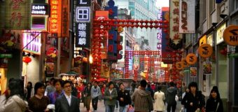 Kinh nghiệm du lịch Bắc Kinh Trung Quốc tự túc