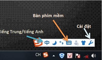 hinh-anh-phan-mem-sogou-6