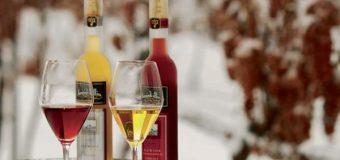 Các loại rượu trong tiếng Trung