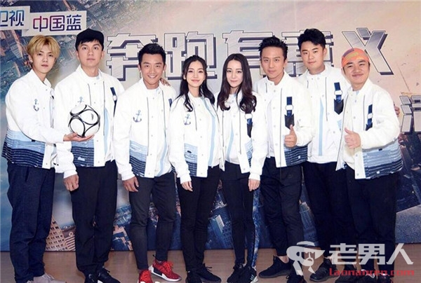 hinh-anh-game-show-trung-quoc-hay-duoc-gioi-tre-viet-nam-yeu-thich-1