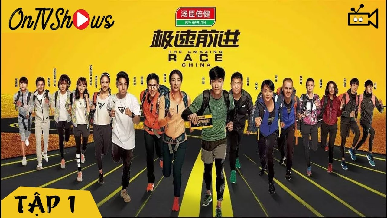 hinh-anh-game-show-trung-quoc-hay-duoc-gioi-tre-viet-nam-yeu-thich-10