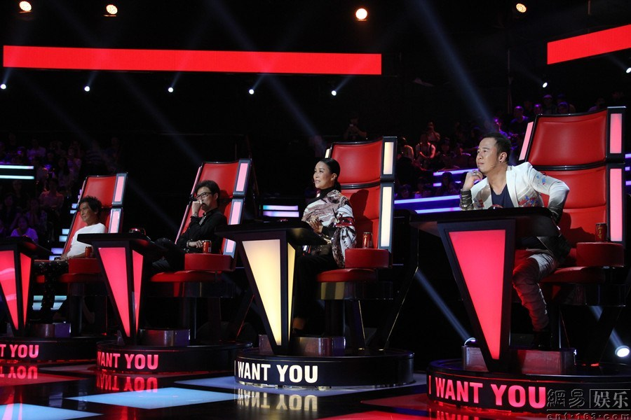 hinh-anh-game-show-trung-quoc-hay-duoc-gioi-tre-viet-nam-yeu-thich-4
