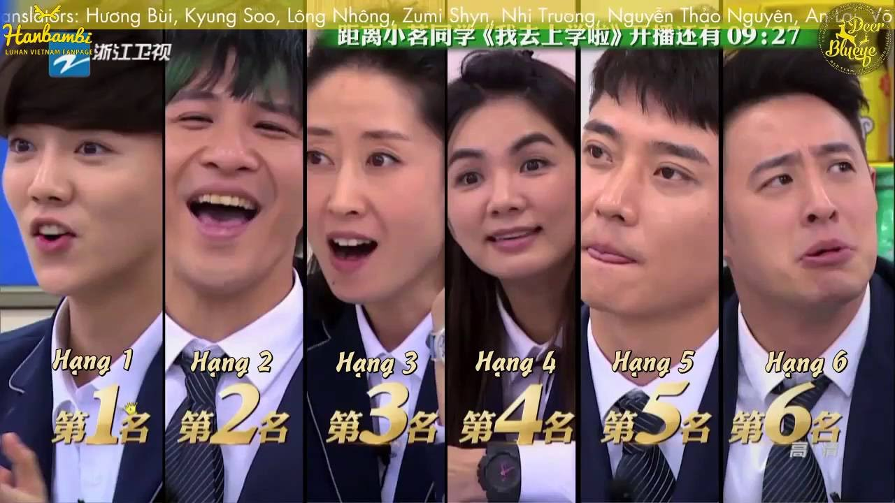 hinh-anh-game-show-trung-quoc-hay-duoc-gioi-tre-viet-nam-yeu-thich-6