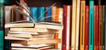 Từ vựng tiếng Trung về các loại sách