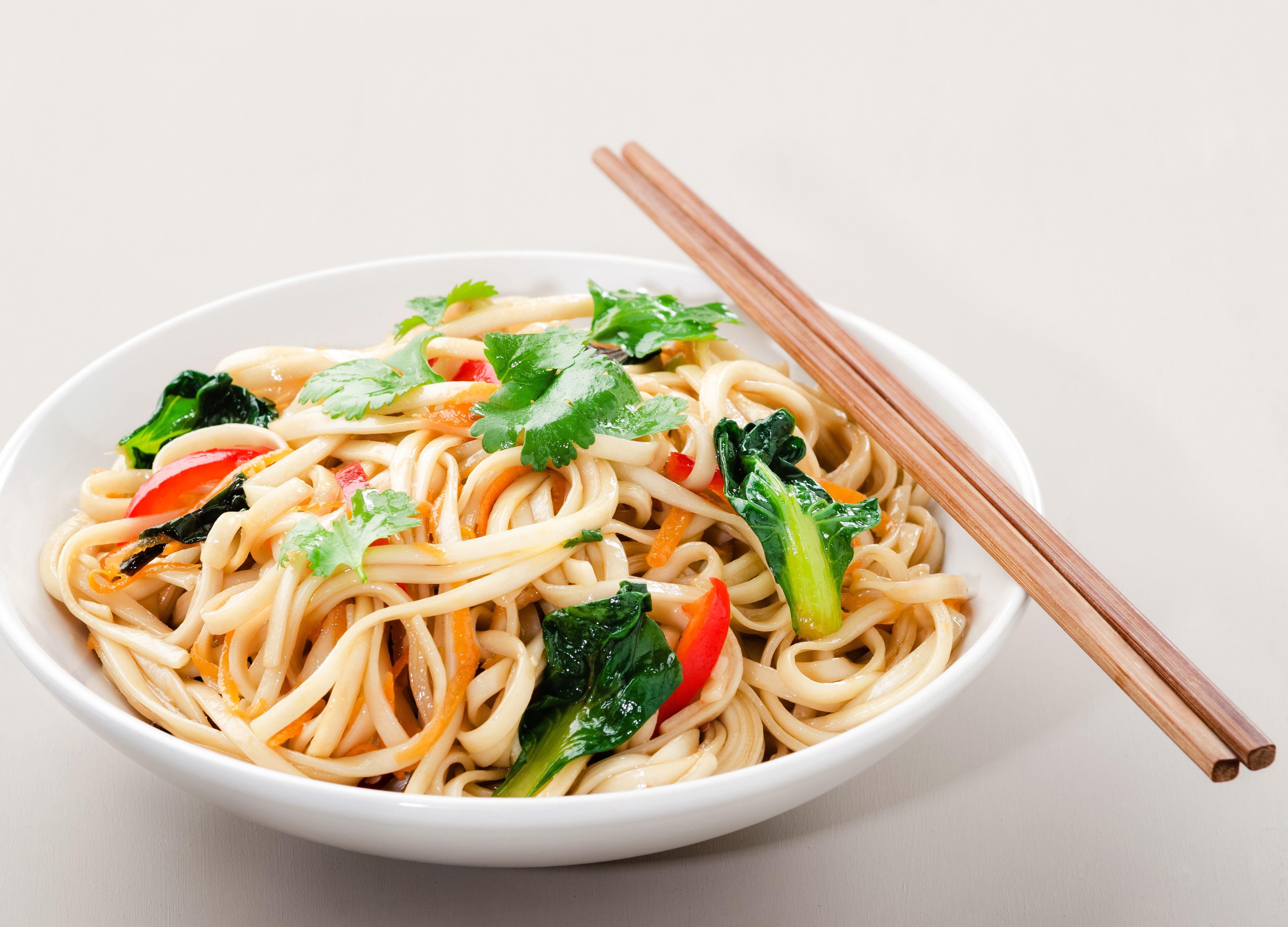 Hình ảnh Những món ăn nổi tiếng ở Trung Quốc 2