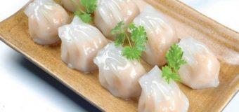 Há cảo Trung Quốc – Nguồn gốc và ý nghĩa của món ăn