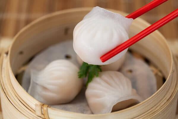 Hình ảnh Há cảo Trung Quốc - Nguồn gốc và ý nghĩa của món ăn 10