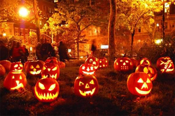 hinh-anh-tu-vung-tieng-trung-chu-de-halloween-1