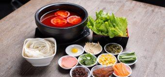 Món ăn đặc trưng ẩm thực Vân Nam Trung Quốc