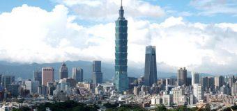 Bảng xếp hạng các trường đại học ở Đài Loan