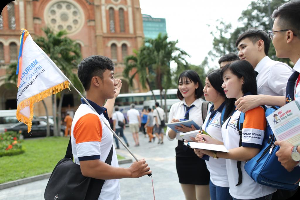 Hình ảnh Cơ hội việc làm cho người biết tiếng Trung 4