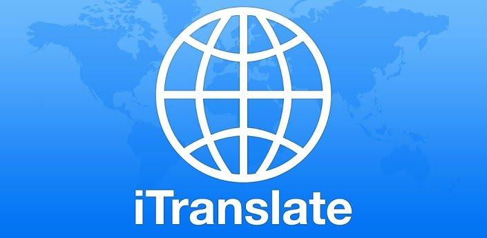 Hình ảnh Những phần mềm dịch chữ Trung Quốc hay 1