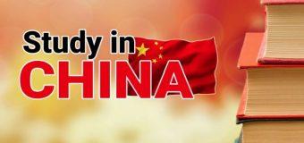 Chi phí du học Trung Quốc là bao nhiêu