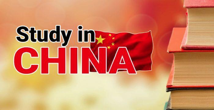 Hình ảnh Chi phí du học Trung Quốc bao nhiêu một năm 1