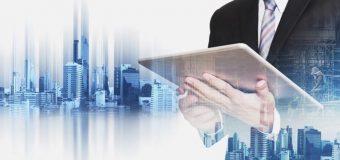 Top 50 từ vựng tiếng Trung trong kinh doanh