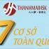 THANHMAIHSK 7 CƠ SỞ TOÀN QUỐC