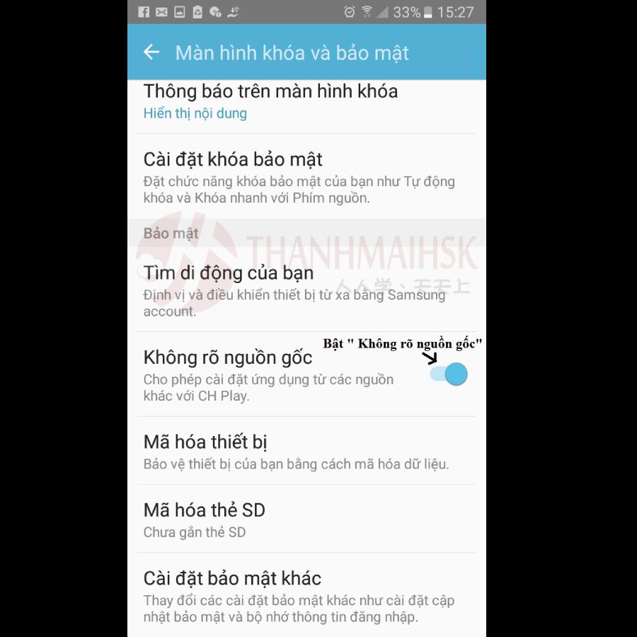 Hình ảnh Cách tải tik tok Trung Quốc cho Android và IOS chuẩn nhất 5