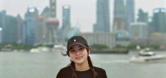 Học tiếng Trung với thạc sỹ đại học Thượng Hải