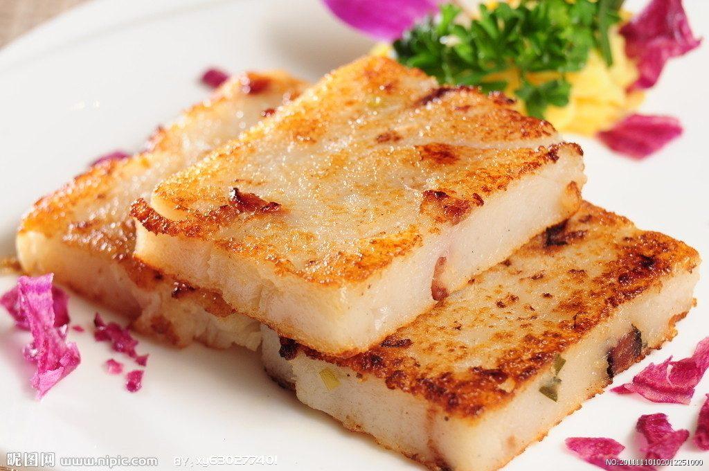 Hình ảnh 12 món ăn Dimsum nổi tiếng mà bạn chưa biết 10