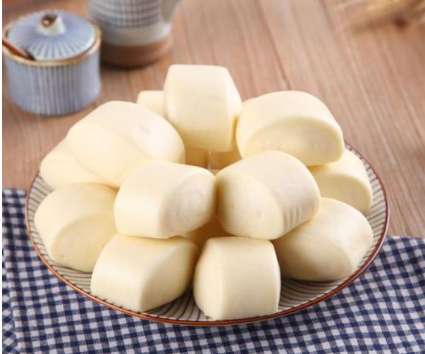 Hình ảnh 12 món ăn Dimsum nổi tiếng mà bạn chưa biết 7