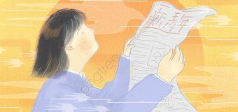 Đàm thoại tiếng Trung theo chủ đề 20: Khả năng kết quả