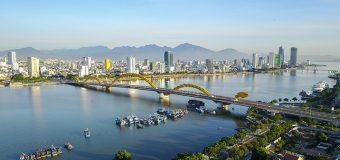 Văn mẫu: Giới thiệu Đà Nẵng bằng tiếng Trung cho du khách