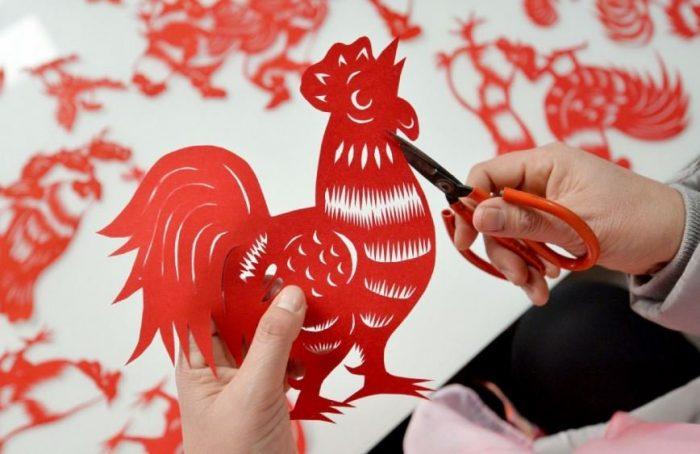 Hình ảnh Các loại hình nghệ thuật của Trung Quốc nổi bật nhất 2