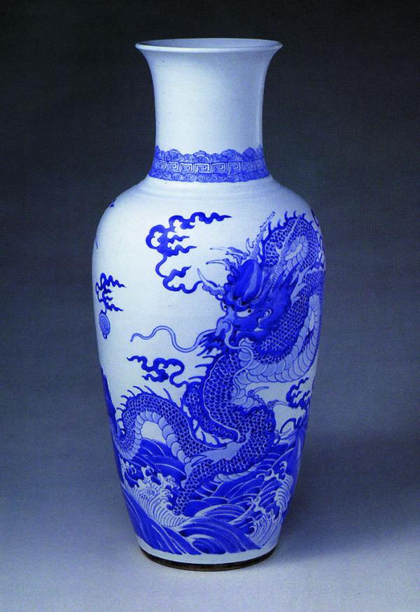 Hình ảnh Các loại hình nghệ thuật của Trung Quốc nổi bật nhất 4