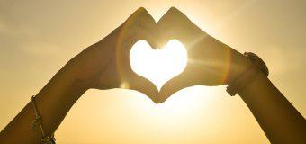 Tổng hợp từ vựng tiếng Trung về tình yêu