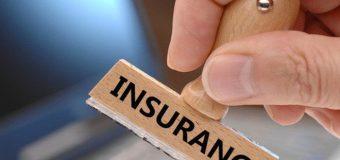 Từ vựng tiếng Trung về bảo hiểm