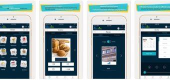 App học từ vựng tiếng Trung theo chủ đề cực hay và dễ học