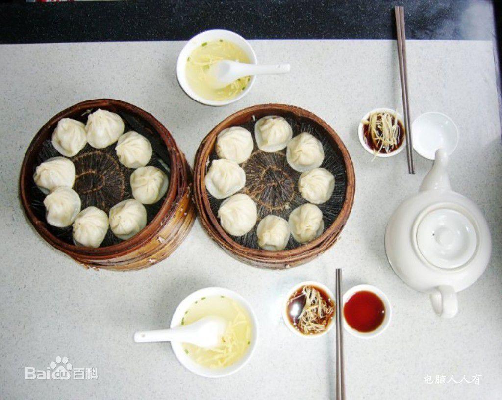 Hình ảnh Đặc sản Thượng Hải nhất định phải thử khi đến đây 8