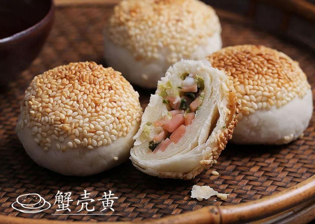 Hình ảnh Đặc sản Thượng Hải nhất định phải thử khi đến đây 9