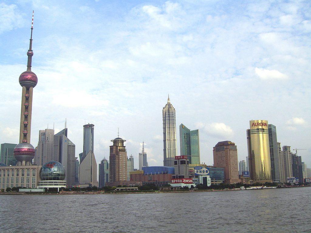 Hình ảnh Những nơi nhất định phải đến ở Trung Quốc khi đi du lịch 4