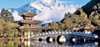 Kinh nghiệm du lịch Trung Quốc bổ ích cho người đi lần đầu
