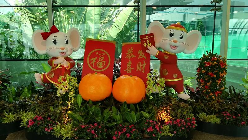 Hình ảnh Quan niệm của người Trung Quốc về năm con chuột 1Hình ảnh Quan niệm của người Trung Quốc về năm con chuột 1