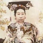 Hình ảnh 5 người phụ nữ Trung Quốc nổi tiếng thời phong kiến 5Hình ảnh 5 người phụ nữ Trung Quốc nổi tiếng thời phong kiến 5
