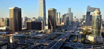 Giới thiệu về Bắc Kinh bằng tiếng Trung đơn giản