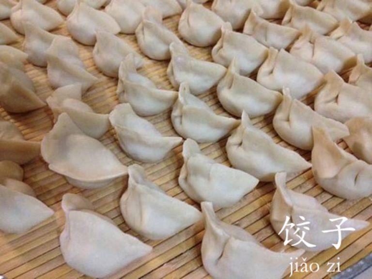 Hình ảnh 8 Cách chơi chữ trong tiếng Trung vào dịp năm mới 1