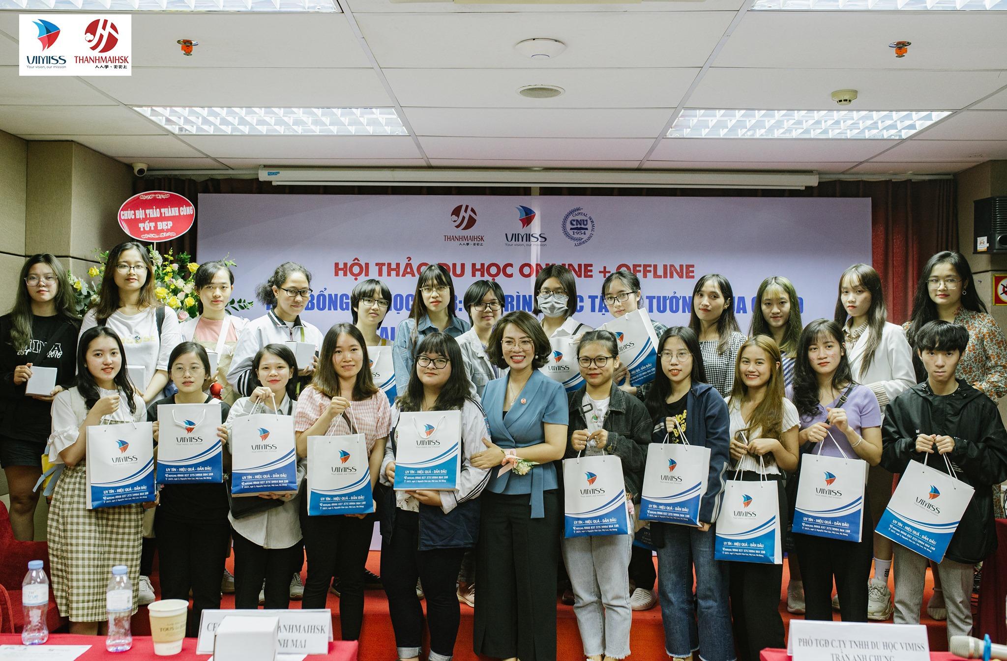 Hình ảnh Top 15 trung tâm tiếng Trung ở Hà Nội tốt hiện nay 4