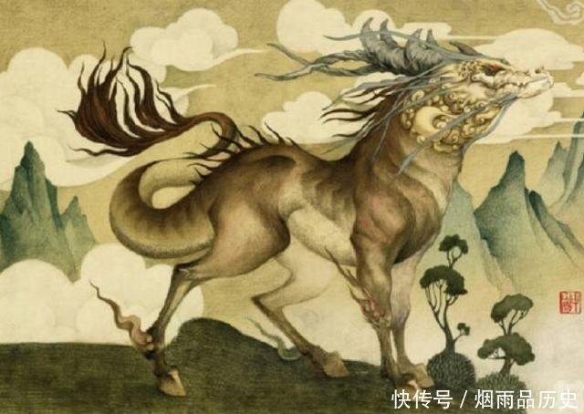 Hình ảnh TOP 8 chữ Trung Quốc khó viết nhất 10