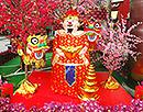 Hình ảnh 21 Phong tục ngày tết của người Trung Quốc 10