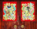 Hình ảnh 21 Phong tục ngày tết của người Trung Quốc 7
