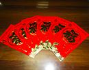 Hình ảnh 21 Phong tục ngày tết của người Trung Quốc 9
