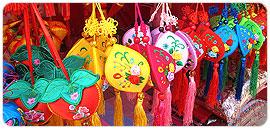 Hình ảnh Lễ hội thuyền rồng Trung Quốc 4