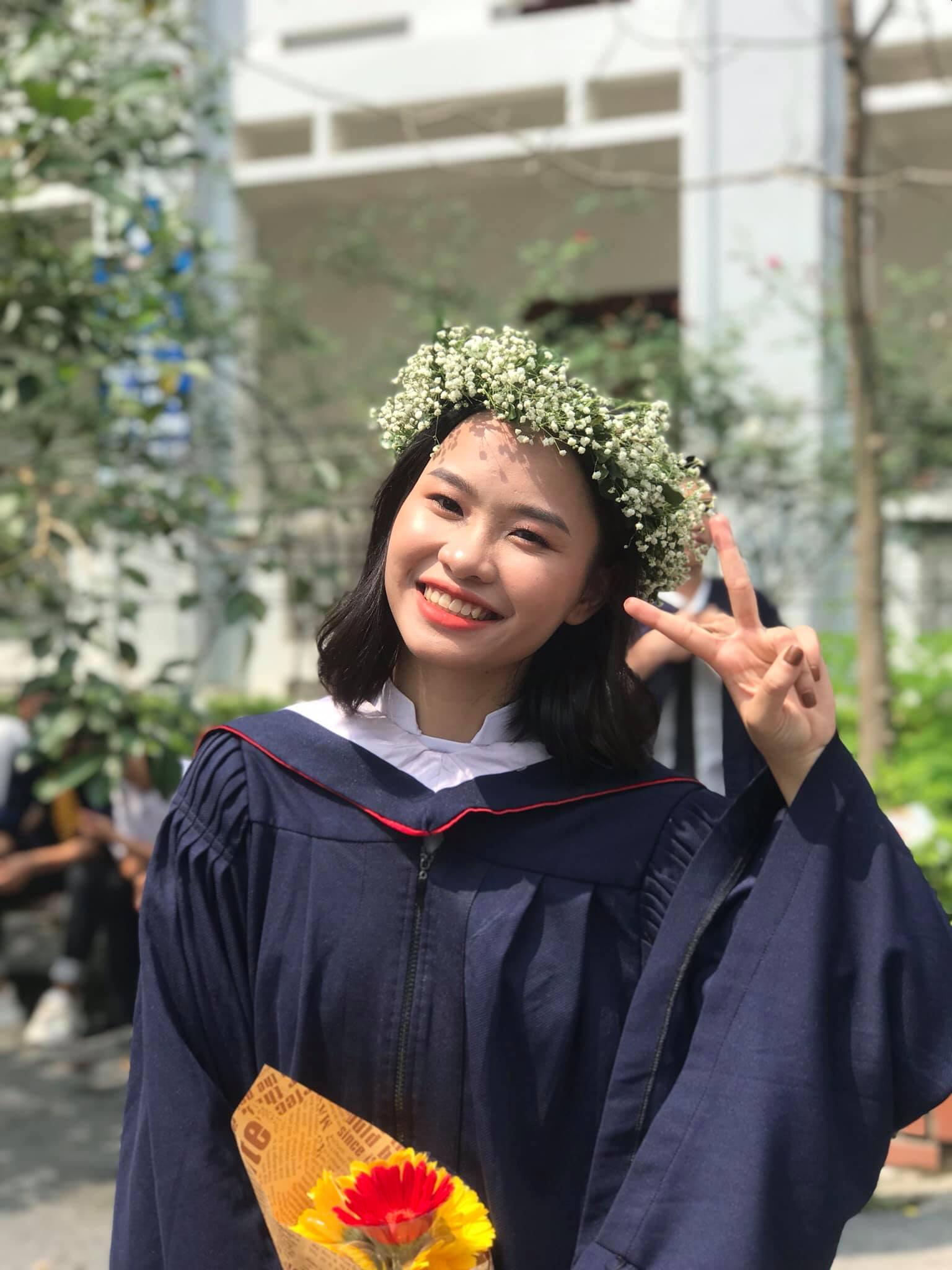 Hình ảnh Tăng tốc 9,4 điểm thi Đại học môn tiếng Trung chỉ sau 1 khóa học