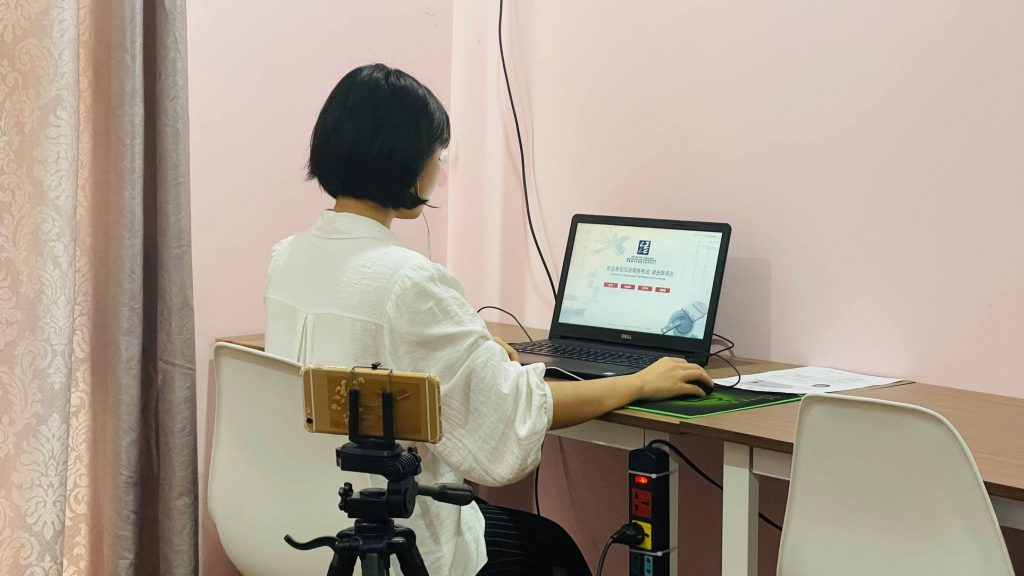 thi-hsk-online-tai-nha-1